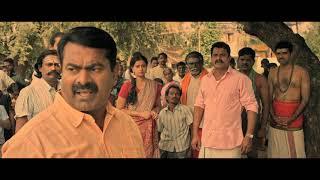 Thavam Moviebuff Sneak Peek 01   Seeman, Vasi Asif, Pooja Shree   R Vijay Anand, AR Suriyan