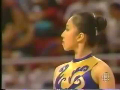 Chee Kiat Thye  Clubs Commonwealth Games 1998