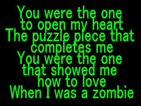 Blood on the dance floor always and forever lyrics youtube for 1234 get on the dance floor song with lyrics