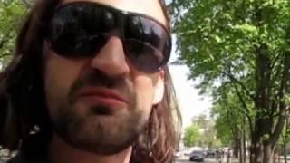 7 Раса - Coda Tour 2009