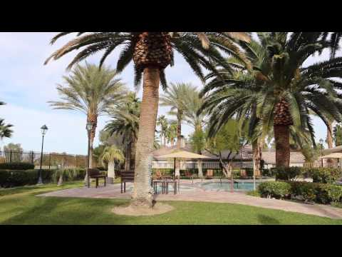 Exclusive Vacation Home in Las Vegas, Henderson / NV