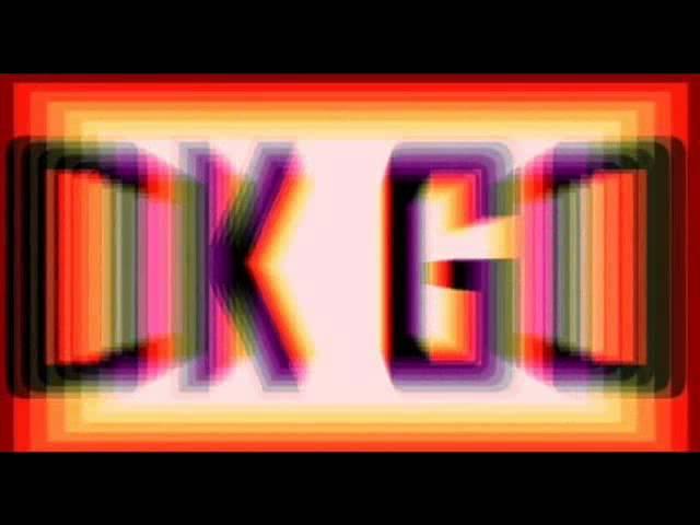 ok-go-oh-lately-it-s-so-quiet-whoknowdot