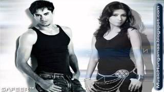 Heartbeat   ft Enrique Iglesias   Sunidhi Chauhan  Indian Mix  Xclusive New Songs 2011   YouTube