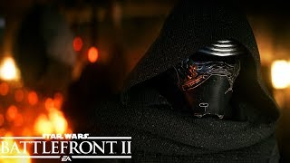 THE FORCE IS WITH US! Galactic Takeover Featuring Darth Vader?! - Star Wars Battlefront 2 Gameplay