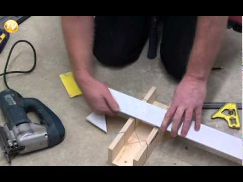 tommy's-trade-secrets---how-to-fit-architrave