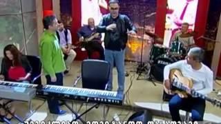 Гарик Мартиросян  Vanos Show