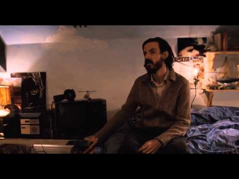 'Atavistic' - Scene from Submarine (2010) (HD)