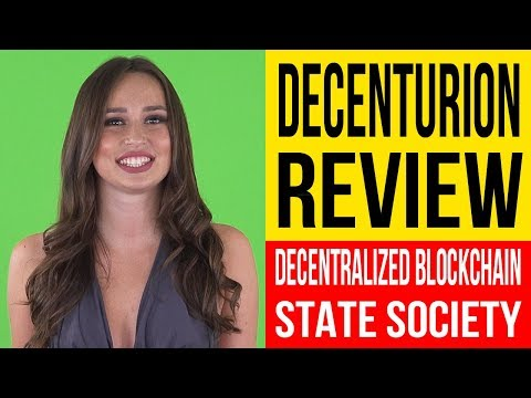 decenturion---what-is-decenturion---decentralized-blockchain-state-society---decenturion-review
