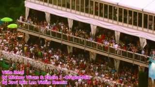 Viña Real - Dj Mickey Vivas & Eddie j - Original Mix