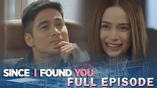 Since I Found You: Dani meets the Boss | Full Episode 2
