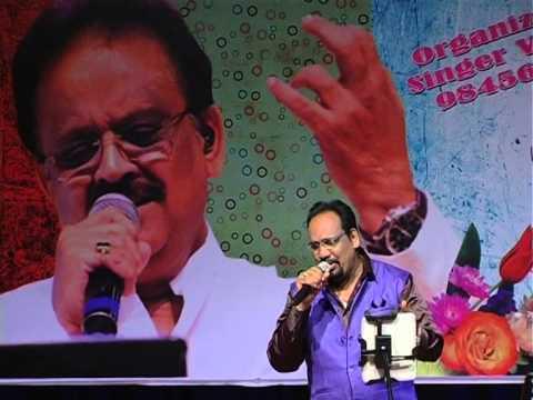 Singer Vardhan - Deewani Deewana from Teri Baho Mein