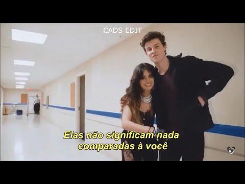 Shawn Mendes - Why (Legendado/Tradução) Shawmila