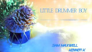 PENTATONIX - LITTLE DRUMMER BOY (DANCE REMIX)