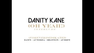 Danity Kane - I Ain