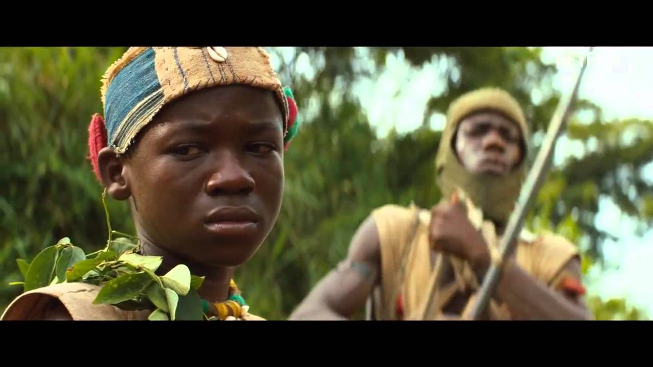 Download Beats of No Nation - Bande Annonce - VF