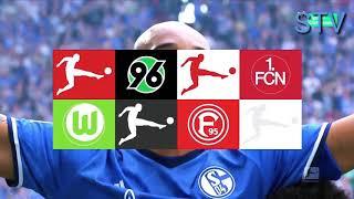 Intro Bundesliga 2018-19