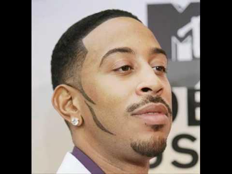 Get Buck In Here  DJ Felli Fel Feat Akon, Ludacris, Lil Jon & PDiddy