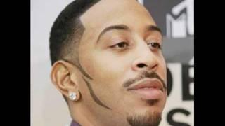 Get Buck In Here - DJ Felli Fel Feat. Akon, Ludacris, Lil