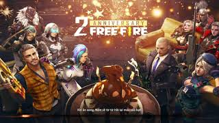 Kid games | free fire game | action games