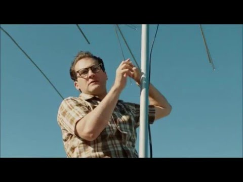 A serious man (2009) Joel y Ethan Coen. Comin' Back To Me (1967). Jefferson Airplane