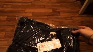 Смотреть Зимняя Одежда Пуховики Женские - Пуховики Женские 04 Больших Размеров(Женская верхняя одежда по ценам 2014 года - http://odejdazima.blogspot.ru .............................................................................................., 2015-01-23T05:46:05.000Z)