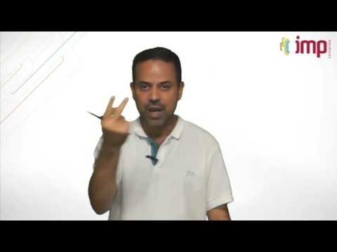Momento INSS (IMP Concursos) - Pista 49 - Professor Carlos Machado