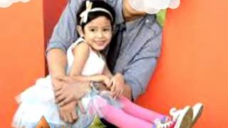 "ABS-CBN ""Dream Dad"" I"