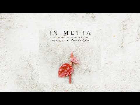 Imee Ooi & Dewa Budjana - In Metta (In Loving-Kindness) [Audio]   Shoemaker Studios