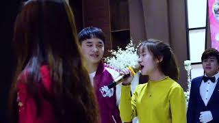 Quoc Cong   Hoai Thuong LTH