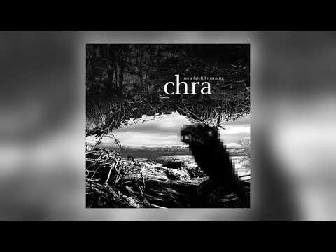 01 Chra - Cognitive Ease [Editions Mego]
