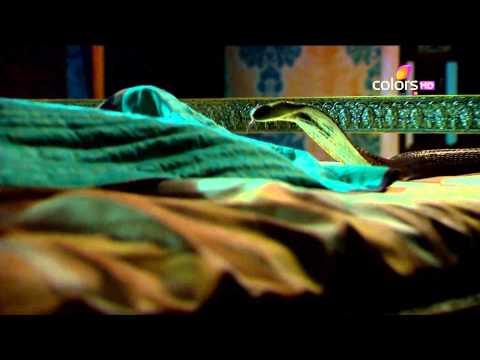 Madhubala - मधुबाला - 19th May 2014 - Full Episode (HD)