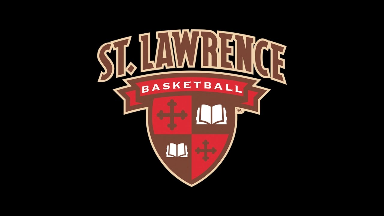 st lawrence official athletics website