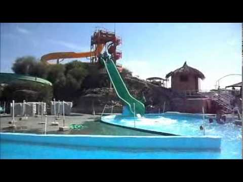 Zemmora algerie piscine aqua kiffan club alger youtube for Aqua 2000 piscine