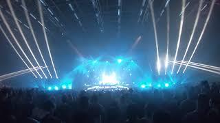 Moonlight 2018 - BORIS BREJCHA - Prievidza