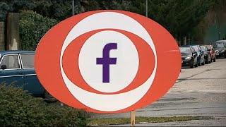 Österreichischer Rundfunk ORF bricht mit Facebook