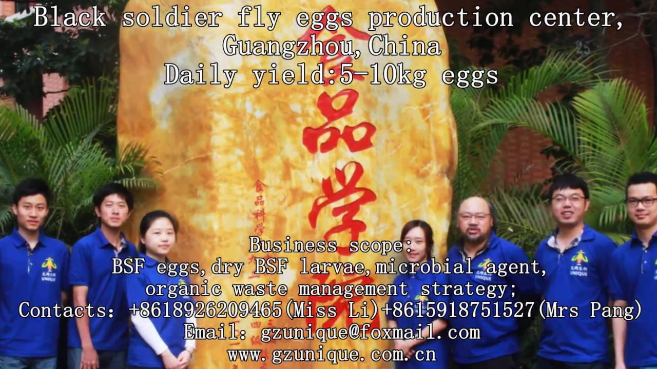Jun 15, 2018. China will put higher tariffs on many of the goods it had earlier indicated it would buy more of, threatening retaliation against u. S. Farmers and.