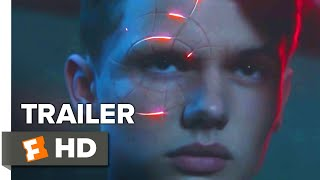 Perfect Trailer 1 2018 Movieclips Indie