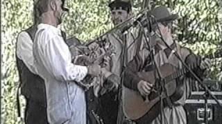13. John Hartford - Kentucky Tunes - Mississippi Sawyer