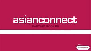 Asianconnect Membership Site
