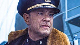 Baixar GREYHOUND Trailer (2020) Tom Hanks