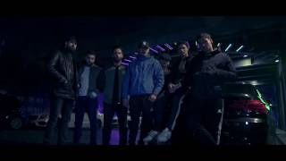"Z - ""IBRAHIMOVIC"" (official video)"