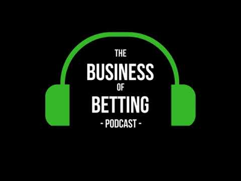 Ep: 6 - Betting Professional & Database Expert