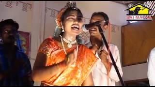 Shiva Bhagavatam L Lord Shiva L Village Traditional Drama L Shivaratri L Musichouse27