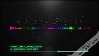 Download lagu PERFECT REGGAE 2018 NI DJ JANROMAN
