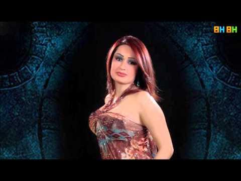 ساريه السواس | Sarya El Sawas -    عرب الشرقية