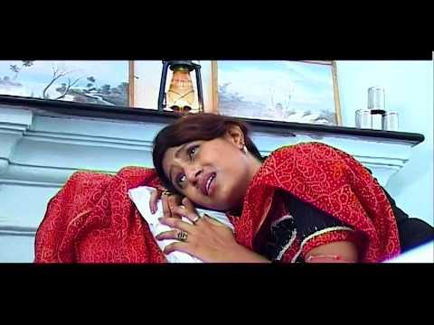 जा रे मयारू खुश रहिबे | Album - Mayaru Jodi I CG Video Song