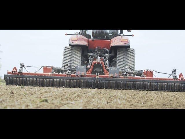 Forigo Roter Italia - CORPORATE (regia di Michele Velludo)