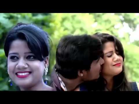 Tor DJ Babu Asigala__ Sambalpuri Video Songs __2016__HD