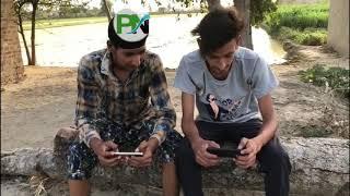 Phone maar di 2(full HD) gurnam bhullar