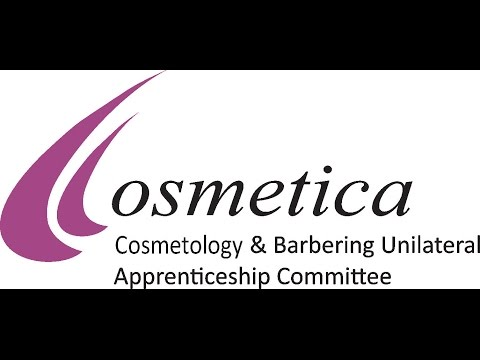 Cosmetica Cosmetology & Barbering Unilateral Apprenticeship Committee